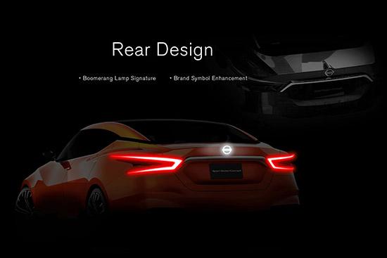นิสสันรุ่นใหม่,All NEW Nissan Almera,ALMERA ใหม่,กระจังหน้าวี-โมชั่น,กระจังหน้า V-Motion,ไฟหน้าแบบบูมเมอแรง,Nissan Almera ใหม่,รถยนต์ซิตี้ คาร์ รุ่นใหม่,รถยนต์นิสสันรุ่นใหม่,ซิตี้ คาร์ รุ่นใหม่