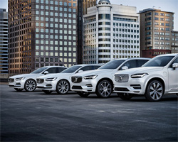 XC90,XC60,S90,XC90 ใหม่,XC60 ใหม่,S90 ใหม่,Volvo XC90 ใหม่,Volvo XC60 ใหม่,Volvo S90 ใหม่,Volvo XC90 T8 Twin Engine AWD R-Design,Volvo XC90 D5 AWD Momentum,Volvo XC60 T8 Twin Engine AWD Inscription,Volvo XC90 T8 Twin Engine AWD R-Design