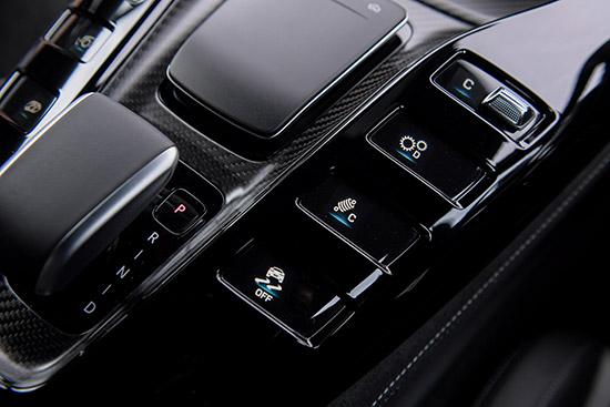 Mercedes-AMG GT R โฉมใหม่,Mercedes-AMG GT R ใหม่,2019 Mercedes-AMG GT R,Mercedes-AMG GT R 2019,Mercedes-AMG,Mercedes-AMG GTR,รีวิว Mercedes-AMG GT R,ราคา Mercedes-AMG GT R,Mercedes-AMG GT R Facelift