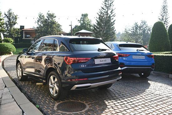 Audi Q3,Q3 Sportback,Audi Q3 Sportback,Q3 ใหม่,Audi Q3 Sportback ใหม่,Q3 Sportback ใหม่,ราคา Audi Q3,ราคา Q3 Sportback,ราคา Audi Q3 Sportback,ราคา Q3 ใหม่,ราคา Audi Q3 Sportback ใหม่,ราคา Q3 Sportback ใหม่