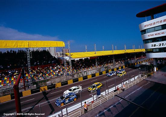 Macau Grand Prix,Macau Grand Prix 2019,2019 Macau Grand Prix,มาเก๊ากรังปรีซ์,macau.grandprix