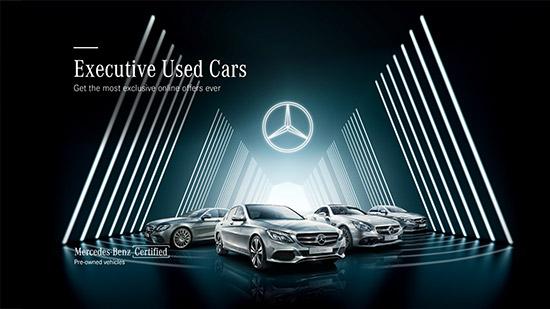 Mercedes-Benz Certified,เบนซ์มือสอง,รถเบนซ์มือสอง,Mercedes-Benz มือสอง,Mercedes-Benz usedcar,mercedes benz certified,mercedesbenzcertified,รถมือสอง,รถยนต์มือสอง