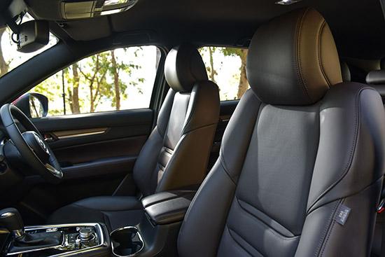 รีวิวทดลองขับ All New Mazda CX-8,ทดลองขับ Mazda CX-8,รีวิว Mazda CX-8 ใหม่,ทดสอบรถ Mazda CX-8,รีวิว Mazda CX-8 เบนซิน,ทดลองขับ Mazda CX-8 เครื่องเบนซิน,Mazda CX-8 รีวิว,testdrive Mazda CX-8 ใหม่,รีวิวรถใหม่,ทดลองขับ CX-8 ใหม่,รีวิว Mazda CX-8 7 ที่นั่ง,Mazda CX-8 ใหม่ ขับดีไหม
