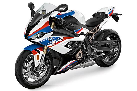 Bmw S1000RR ใหม่,Bmw S1000RR 2020,S1000RR,S1000RR ใหม่,R 1250 RT,R1250RT,BMW R 1250 RT,BMW R1250RT,R 1250 RT Sport ใหม่,R1250RT Sport ใหม่,R 1250 RT Elegance ใหม่,R 1250 RT Option 719 style,Option 719 style