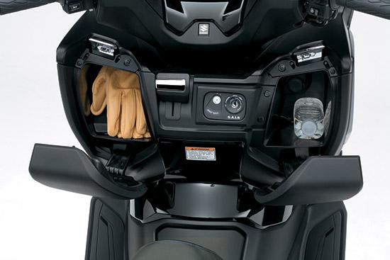 Suzuki Burgman 400,Suzuki,Burgman 400,ราคา Suzuki Burgman 400,ราคา Burgman,ราคา Burgman 400,Suzuki Burgman 400 รีวิว,รีวิว Suzuki Burgman 400