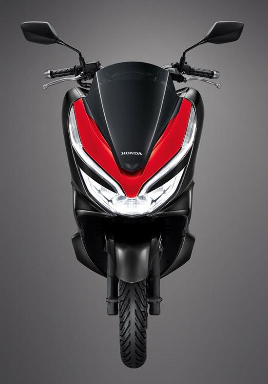 New PCX150,Honda PCX150,Honda PCX150 ใหม่,PCX150 ใหม่,PCX150 สีใหม่,PCX150 ลายใหม่,New PCX150 สีใหม่,New PCX,ราคา New PCX150,ราคา PCX150 สีใหม่