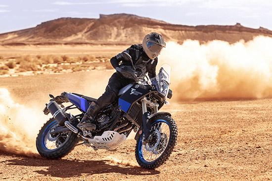 Yamaha Tenere 700,Yamaha Tenere 700 ใหม่,Tenere 700 ใหม่,Tenere 700,Yamaha Tenere,Yamaha Tenere ใหม่,ราคา Yamaha Tenere 700,ราคา Tenere 700