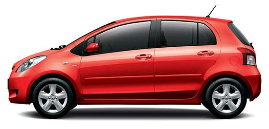 Toyota Yaris,Toyota Yaris 2006,Toyota Yaris 2007,Toyota Yaris 2008,Toyota Yaris 2009,Toyota Yaris 2010,Toyota Yaris 2011,Toyota Yaris 2012,Toyota Yaris 2013,Yaris มือสอง,Toyota Yaris มือสอง,รถมือสอง,รถยนต์มือสอง,used car,Yaris 2006,Yaris 2007,Yaris 2008,Yaris 2009,Yaris 2010,Yaris 2011,Yaris 2012,Yaris 2013