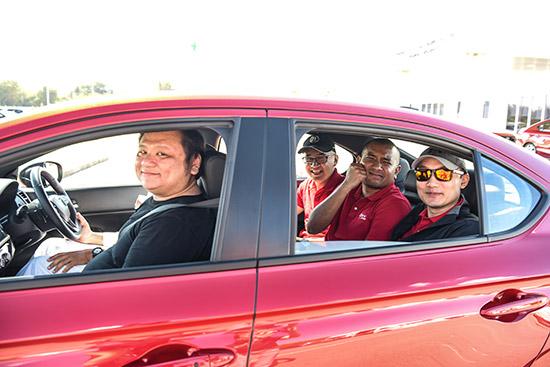 รีวิวทดลองขับ Honda City 2020,ทดลองขับ Honda City 2020,รีวิว Honda City 2020,ฮอนด้า ซิตี้ ใหม่,Honda City 2020,ทดลองขับฮอนด้า ซิตี้ ใหม่,ทดสอบรถ Honda City ใหม่,รีวิว Honda City ใหม่,รีวิวฮอนด้า ซิตี้ ใหม่,รีวิว Honda City Turbo,รีวิว City Turbo,Honda City Turbo,City Turbo,รีวิวรถยนต์ฮอนด้า