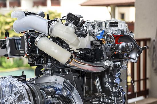 รีวิว City 2020,ทดลองขับ City TURBO SV,ทดลองขับ Honda City SV,รีวิวทดลองขับ Honda City 2020,ทดลองขับ Honda City 2020,รีวิว Honda City 2020,ฮอนด้า ซิตี้ ใหม่,Honda City 2020,ทดลองขับฮอนด้า ซิตี้ ใหม่,ทดสอบรถ Honda City ใหม่,รีวิว Honda City ใหม่,รีวิวฮอนด้า ซิตี้ ใหม่,รีวิว Honda City Turbo,รีวิว City Turbo,Honda City Turbo,City Turbo,รีวิวรถยนต์ฮอนด้า