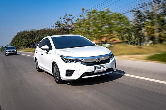 รีวิว City 2020,ทดลองขับ City TURBO SV,ทดลองขับ Honda City SV,รีวิวทดลองขับ Honda City 2020,ทดลองขับ Honda City 2020,รีวิว Honda City 2020,ฮอนด้า ซิตี้ ใหม่,Honda City 2020,ทดลองขับฮอนด้า ซิตี้ ใหม่,ทดสอบรถ Honda City ใหม่,รีวิว Honda City ใหม่,รีวิว