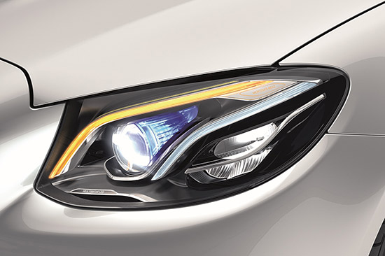 C 200 Coupé AMG Dynamic,E 200 Coupé AMG Dynamic,E 300 Cabriolet AMG Dynamic,mercedes-benz,C 200 Coupé ใหม่,E 200 Coupé ใหม่,E 300 Cabriolet