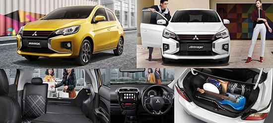 การเลือกซื้อรถคันแรก,รถคันแรก,การเลือกซื้อรถ,การเลือกซื้อรถใหม่