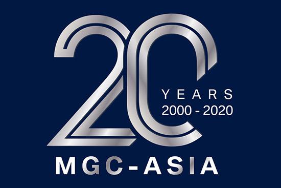 MGC-ASIA MOVING FORWARD 2020,เอ็มจีซี-เอเชีย,มาสเตอร์ กรุ๊ป คอร์ปอเรชั่น,ดร.สัณหวุฒิ ธรรมชวนวิริยะ