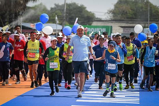 บุรีรัมย์ มาราธอน 2020,Buriram Marathon 2020,Buriram Marathon,บุรีรัมย์ มาราธอน,Buriram Marathon Thailand,BRM2020,BRM 2020,Buriram,งานวิ่งมาราธอน บุรีรัมย์,วิ่งมาราธอน บุรีรัมย์,Marathon Buriram,Marathon Buriram Thailand,BRM