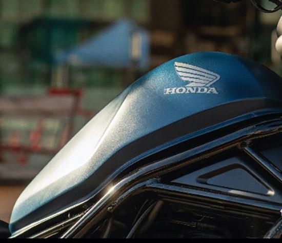 New Honda Rebel Series,Rebel ใหม่,Honda Rebel ใหม่,Rebel 300 ใหม่,Honda Rebel 300 ใหม่,Rebel 500 ใหม่,Honda Rebel 500 ใหม่,Rebel ใหม่ Assist Slipper Clutch,ราคา Honda Rebel ใหม่,ราคา Rebel 300 ใหม่,ราคา Honda Rebel 300 ใหม่,ราคา Rebel 500 ใหม่,ราคา H