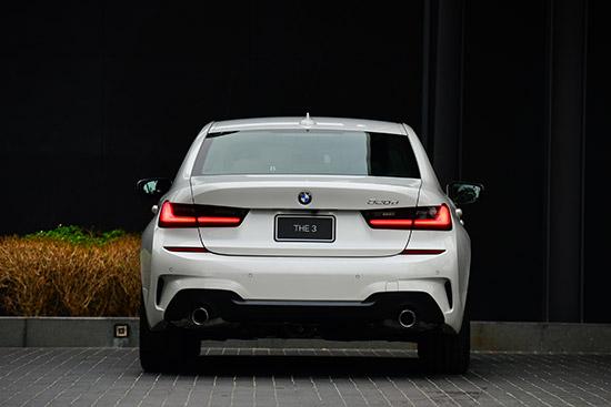 218i Gran Coupe M Sport ใหม่,BMW 218i Gran Coupe M Sport ใหม่,BMW 330e M Sport รุ่นประกอบในประเทศ,BMW 320d M Sport รุ่นประกอบในประเทศ,ราคา 320d M Sport รุ่นประกอบในประเทศ,ราคา 330e M Sport รุ่นประกอบในประเทศ