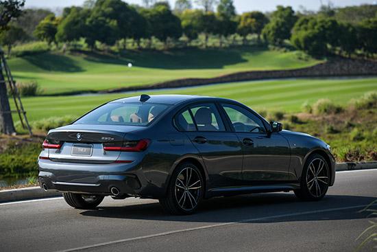 218i Gran Coupe M Sport ใหม่,BMW 218i Gran Coupe M Sport ใหม่,BMW 330e M Sport รุ่นประกอบในประเทศ,BMW 320d M Sport รุ่นประกอบในประเทศ,ราคา 320d M Sport รุ่นประกอบในประเทศ,ราคา 330e M Sport รุ่นประกอบในประเทศ  218i Gran Coupe M Sport ใหม่,BMW 218i Gran Coupe M Sport ใหม่,BMW 330e M Sport รุ่นประกอบในประเทศ,BMW 320d M Sport รุ่นประกอบในประเทศ,ราคา 320d M Sport รุ่นประกอบในประเทศ,ราคา 330e M Sport รุ่นประกอบในประเทศ     218i Gran Coupe M Sport ใหม่,BMW 218i Gran Coupe M Sport ใหม่,BMW 330e M Sport รุ่นประกอบในประเทศ,BMW 320d M Sport รุ่นประกอบในประเทศ,ราคา 320d M Sport รุ่นประกอบในประเทศ,ราคา 330e M Sport รุ่นประกอบในประเทศ  218i Gran Coupe M Sport ใหม่,BMW 218i Gran Coupe M Sport ใหม่,BMW 330e M Sport รุ่นประกอบในประเทศ,BMW 320d M Sport รุ่นประกอบในประเทศ,ราคา 320d M Sport รุ่นประกอบในประเทศ,ราคา 330e M Sport รุ่นประกอบในประเทศ  218i Gran Coupe M Sport ใหม่,BMW 218i Gran Coupe M Sport ใหม่,BMW 330e M Sport รุ่นประกอบในประเทศ,BMW 320d M Sport รุ่นประกอบในประเทศ,ราคา 320d M Sport รุ่นประกอบในประเทศ,ราคา 330e M Sport รุ่นประกอบในประเทศ     218i Gran Coupe M Sport ใหม่,BMW 218i Gran Coupe M Sport ใหม่,BMW 330e M Sport รุ่นประกอบในประเทศ,BMW 320d M Sport รุ่นประกอบในประเทศ,ราคา 320d M Sport รุ่นประกอบในประเทศ,ราคา 330e M Sport รุ่นประกอบในประเทศ  218i Gran Coupe M Sport ใหม่,BMW 218i Gran Coupe M Sport ใหม่,BMW 330e M Sport รุ่นประกอบในประเทศ,BMW 320d M Sport รุ่นประกอบในประเทศ,ราคา 320d M Sport รุ่นประกอบในประเทศ,ราคา 330e M Sport รุ่นประกอบในประเทศ