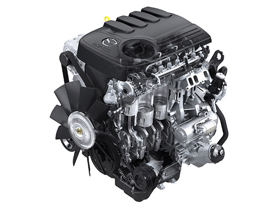 BT-50 PRO เติมดีเซล B20 ได้,BT-50 PRO ดีเซล B20,ดีเซล B20,BT-50 PRO B20,Mazda BT-50 PRO เติมดีเซล B20 ได้,น้ำมันดีเซล B20,น้ำมันดีเซล B20 เติมได้ไหม,Mazda BT-50 PRO เติมดีเซล B20 ได้ไหม