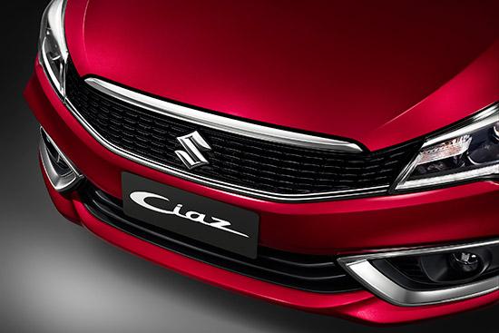 New Suzuki CIAZ,Suzuki CIAZ 2020,Suzuki CIAZ ใหม่,CIAZ ใหม่,รถยนต์อีโคคาร์,อีโคคาร์,ซูซูกิอีโคคาร์,2020 Suzuki Ciaz,ราคา Suzuki Ciaz ใหม่,ราคา Suzuki Ciaz,เบลล่า-ราณี,เบลล่า ราณี,เบลล่า ราณี แคมเปญ
