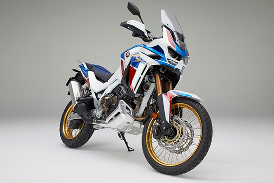 All New Africa Twin CRF1100L,Africa Twin CRF1100L,2020 All New Africa Twin CRF1100L,All New Africa Twin CRF1100L 2020,Africa Twin CRF1100L ใหม่,CRF1100L ใหม่,Africa Twin ใหม่,Honda Africa Twin CRF1100L,Honda Africa Twin ใหม่,ราคา All New Africa Twin CRF1100L,ราคา  Africa Twin CRF1100L