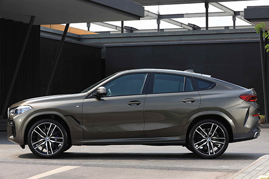 X6 xDrive30d M Sport,M8 Competition Coupe,630i GT M Sport ใหม่,BMW X6 xDrive30d M Sport ใหม่,BMW M8 Competition Coupe ใหม่,BMW 630i GT M Sport ใหม่,ราคา X6 xDrive30d M Sport,ราคา M8 Competition Coupe,ราคา 630i GT M Sport ใหม่