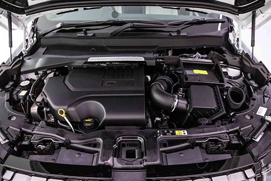 เรนจ์โรเวอร์ สปอร์ต เฮชเอสอี พลัส,ดิสคัฟเวอรี่ สปอร์ต ใหม่,Range Rover Sport Plug-in Hybrid HSE Plus,New Land Rover Discovery Sport,ราคา New Land Rover Discovery Sport,ราคา Land Rover Discovery Sport ใหม่,ราคา Range Rover Sport Plug-in Hybrid HSE Plus,ราคา Land Rover Discovery,ราคา Range Rover Sport