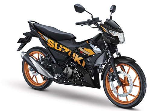 Suzuki Raider R150 ใหม่,Suzuki Raider R150,Raider R150 ใหม่,ซูซูกิ เรดเดอร์ อาร์ 150 ใหม่,ซูซูกิ เรดเดอร์ อาร์ 150,เรดเดอร์ อาร์ 150,Suzuki เรดเดอร์ อาร์ 150 ใหม่,ซูซูกิ Raider R150 ใหม่