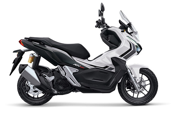 New ADV150 สีใหม่,ADV150 สีใหม่,Honda ADV150 สีใหม่,Honda ADV150 สีแอดวานซ์ไวท์,ADV150 สีแอดวานซ์ไวท์,New ADV150 สีขาวใหม่,ADV150 สีขาวใหม่,Honda ADV150 สีขาวใหม่