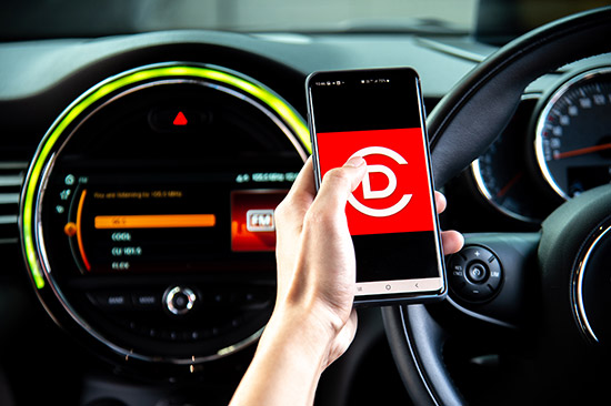 ไดร์ฟเมท,Drivemate,บริการเช่ารถหรู,บริการรถเช่า,รถเช่า,รถเช่ารายวัน,รถเช่ารายเดือน,Car Sharing,Drivemate Switch