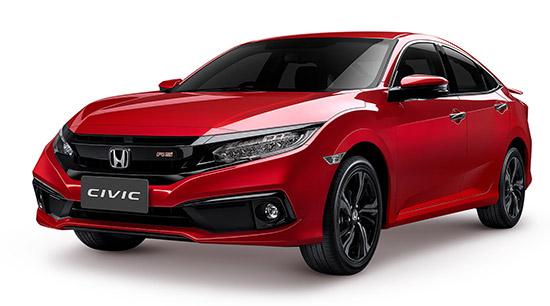 New Honda Civic TURBO RS,ฮอนด้า ซีวิค สีใหม่,สีแดงอิกไนต์,Honda Civic TURBO RS Ignite Red,ฮอนด้า ซีวิค สีแดงใหม่,ซีวิค สีใหม่,civic สีใหม่,ซีวิค สีแดง,Civic TURBO สีแดงใหม่,ราคา Honda Civic TURBO RS สีแดงใหม่