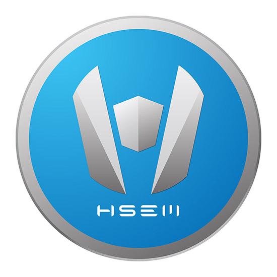 รถสามล้อไฟฟ้า,รถสามล้อเครื่องยนต์,สามล้อไฟฟ้า,H SEM,รถสามล้อไฟฟ้า H SEM,รถสามล้อเครื่องยนต์ H SEM,สามล้อเครื่องยนต์,สามล้อเครื่อง H SEM,3 ล้อไฟฟ้า,3 ล้อไฟฟ้า H SEM