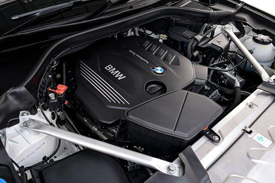 BMW X4 xDrive20d M Sport X,X4 xDrive20d M Sport X,บีเอ็มดับเบิลยู X4 ใหม่,X4 M Sport X,ชุดแต่ง M Sport X,ชุดแต่ง M Sport X ใน X4,bmw X4 M Sport X,ราคา X4 M Sport X,ราคา BMW X4 xDrive20d M Sport X