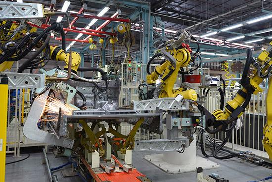 นิสสันประกาศกลับมาเดินสายการผลิตรถยนต์,สายการผลิตรถยนต์นิสสัน,สายการผลิตรถยนต์,โรงงานผลิตรถยนต์นิสสัน,โควิด-19,covid-19