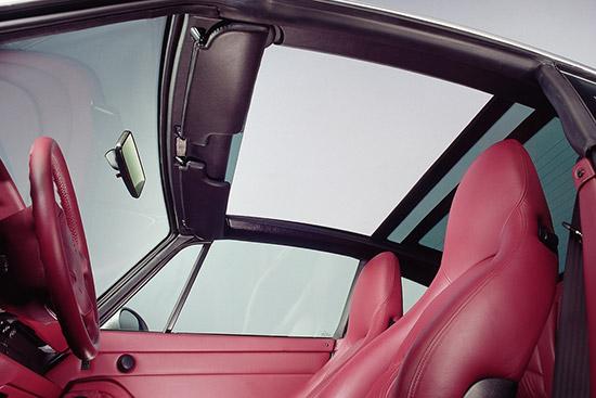 ปอร์เช่ ทาร์กา,Porsche Targa,911 Targa,911 Porsche Targa,1965 ทาร์กา,Targa  Florio,Targa G series,History of the Porsche Targa