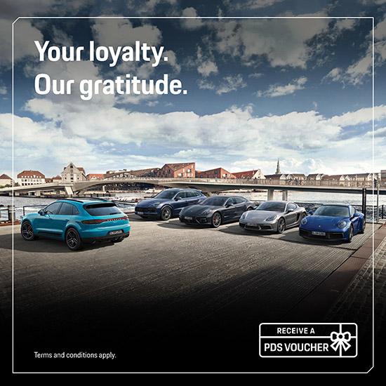 แคมเปญพิเศษรถยนต์ปอร์เช่,จองรถยนต์ปอร์เช่,เอเอเอส ออโต้ เซอร์วิส,Porsche AAS,AAS Auto Service