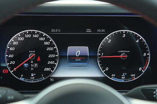 Mercedes-Benz G 350 d Sport,Mercedes-Benz,G 350 d Sport,Mercedes-Benz G350d Sport,Mercedes-Benz,G350d Sport,G350d Sport ใหม่,2020 Mercedes-Benz G 350 d Sport,G 350 d Sport ใหม่,ราคา Mercedes-Benz G 350 d Sport,ราคา G350d Sport,Mercedes-Benz G350d