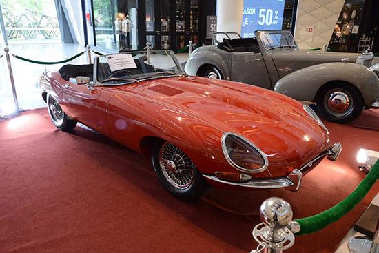 นิทรรศการรถโบราณ REMEMBER ME,สมาคมรถโบราณแห่งประเทศไทย,REMEMBER ME,งานประกวดรถโบราณ,รถคลาสสิค,นิทรรศการแสดงรถโบราณ และรถคลาสสิค,งานแสดงรถโบราณ,vintagecarclub