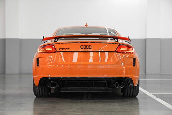 TT RS Coupé quattro,RS Q8 quattro,RS 4 Avant quattro,Audi TT RS Coupé quattro,Audi RS Q8 quattro,Audi RS 4 Avant quattro,Audi RS Q8,Audi TT RS,Audi RS 4 Avant,ราคา Audi RS Q8,ราคา Audi TT RS,ราคา Audi RS 4 Avant,Audi RS Model 2020