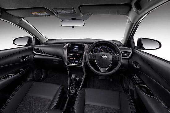 Toyota Yaris Minorchange,Toyota Yaris ATIV Minorchange,Yaris Minorchange,Yaris ATIV Minorchange,Yaris ใหม่,Yaris ATIV ใหม่,ราคา  Yaris ใหม่,ราคา Yaris ATIV ใหม่,รถอีโคคาร์,Toyota Yaris ใหม่,Toyota Yaris ATIV ใหม่