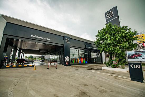 โชว์รูมมาสด้าแห่งใหม่,โชว์รูมมาสด้า วังน้อย อยุธยา,ออโต้ แกลเลอรี่ กรุ๊ป,มาสด้า ออโต้ แกลเลอรี่ เน็กซ์ ทู,มาสด้า ออโต้ แกลเลอรี่ เน็กซ์ ทู วังน้อย,Mazda Auto Gallery Next 2 Wangnoi,Auto Gallery Next 2 วังน้อย,Mazda Auto Gallery Next 2 วังน้อย,โชว์รูมมาสด้า วังน้อย,ศูนย์บริการมาสด้า วังน้อย