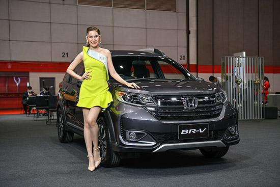 ฮอนด้า Big Motor Sale 2020,ฮอนด้าช่วยผ่อน,ข้อเสนอพิเศษฮอนด้า,โปรโมชั่น Big Motor Sale 2020,honda Big Motor Sale 2020,แคมเปญรถยนต์ฮอนด้า