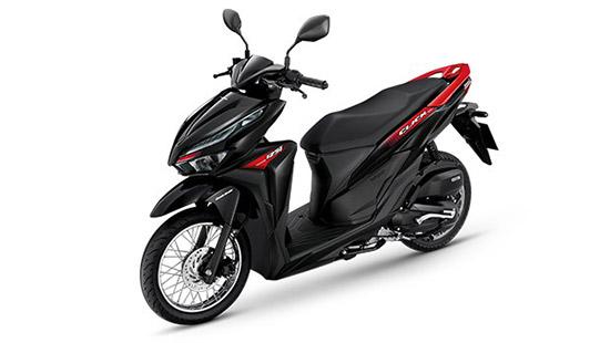 New Honda Click Series,Honda Click,Honda Click สีใหม่,Click สีใหม่,New Honda Click150i,New Honda Click125i,Honda Click150i สีใหม่,Honda Click125i สีใหม่,Click125i สีใหม่,Click150i สีใหม่,ราคา Click125i สีใหม่,ราคา Click150i สีใหม่,ราคา Click125i,ราคา Click150i,ราคา Honda Click