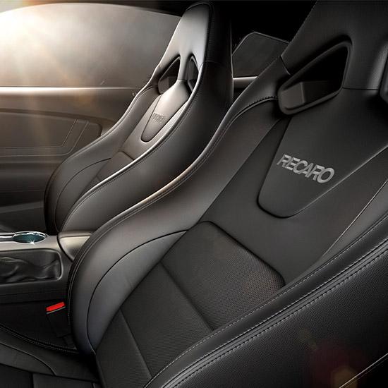 Ford Mustang,Ford Mustang รุ่นพิเศษ ฉลองครบรอบ 55 ปี,Ford Mustang รุ่นฉลองครบรอบ 55 ปี,ฟอร์ด มัสแตง รุ่นพิเศษฉลองครบรอบ 55 ปี,Ford Mustang รุ่นครบรอบ 55 ปี,Ford Mustang 2020