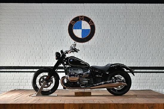 BMW R 18 First Edition,BMW R18 First Edition,R 18 First Edition,R18 First Edition,BMW R 18,BMW R18,BMW R18 ใหม่,บีเอ็มดับเบิลยู R 18 First Edition,bmw-motorrad,BMW มอเตอร์ไซค์