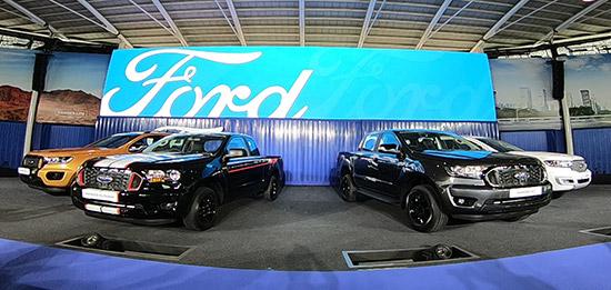 Ford Ranger ใหม่,Ford Ranger XLT,Ford Ranger XL Street,Ford Ranger Wildtrak,Ford Everest ใหม่,Ranger Wildtrak,Ranger XL Street,Ford Ranger แต่งซิ่ง,Ranger แต่งซิ่ง,Ford Ranger แต่ง