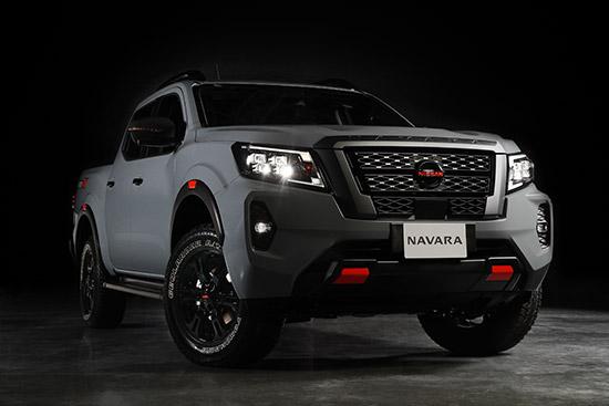 New Nissan Navara 2021,New Nissan Navara,Nissan Navara 2021,Nissan Navara ใหม่,Navara 2021,Navara ใหม่,Navara PRO-4X,Nissan Navara PRO-4X,PRO-4X,รถกระบะนิสสัน,นิสสัน นาวารา ใหม่, นิสสัน นาวาร่า ใหม่,นาวาร่า PRO-4X