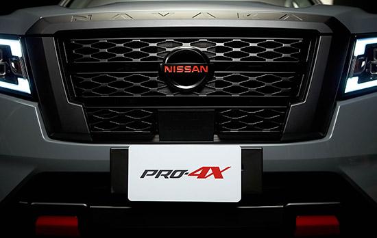 นิสสัน นาวาร่า ใหม่,นาวาร่า ใหม่,PRO4X,PRO2X,New Nissan Navara,Nissan Navara   ใหม่,Nissan Navara 2021,Navara 2021,Navara PRO4X,นิสสัน นาวาร่า PRO4X,ราคา   Navara 2021,ราคา นิสสัน นาวาร่า ใหม่,ราคา นาวาร่า ใหม่,รีวิวรถใหม่