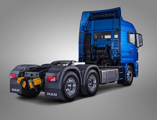 man truck and bus thailand,รถบรรทุกหัวลาก,รถบรรทุกหัวลาก man,man TGS 6x4,man TGS 360,man TGS 400,man TGS 440,เอ็ม เอ เอ็น
