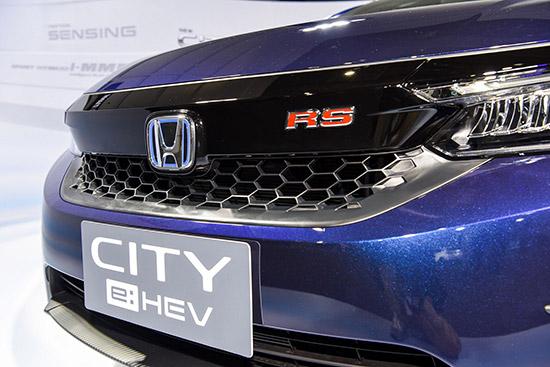 All-New Honda City eHEV,Honda City eHEV,City eHEV,Honda City e:HEV,City e:HEV,City Hybrid,City ไฮบริด,ฮอนด้า ซิตี้ อี:เอชอีวี ใหม่,ซิตี้ อี:เอชอีวี ใหม่,รีวิว Honda City eHEV,รีวิว City eHEV,All-New Honda City e:HEV,ราคา City eHEV,City eHEV รีวิว,New Honda City Hatchback,City Hatchback,ฮอนด้า ซิตี้ แฮทช์แบ็ก ใหม่,รีวิวฮอนด้า ซิตี้ แฮทช์แบ็ก ใหม่,ซิตี้ แฮทช์แบ็ก ใหม่,Honda City Hatchback,Honda City Hatchback ใหม่,เบาะนั่ง อัลตราซีท ซิตี้ แฮทช์แบ็ก,City Hatchback เบาะนั่ง อัลตราซีท ซิตี้,ราคา City Hatchback,รีวิว City Hatchback,Honda City